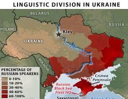 divisiónlinguistica