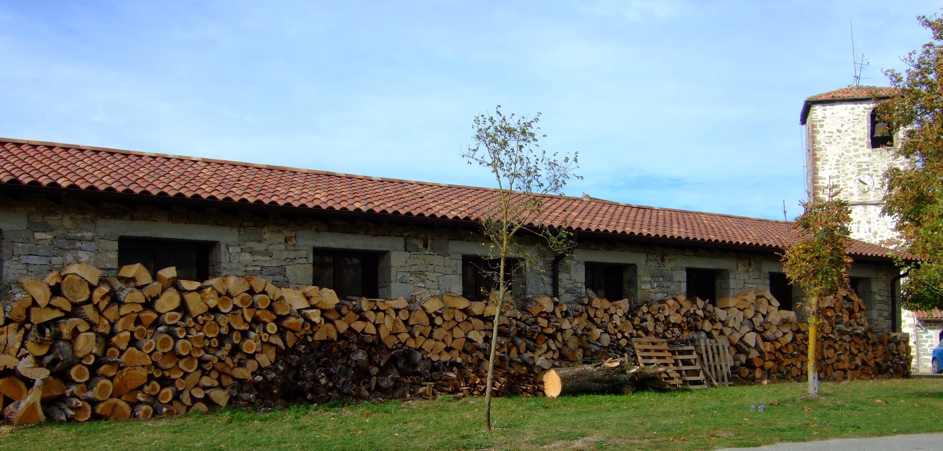 leñabolategui