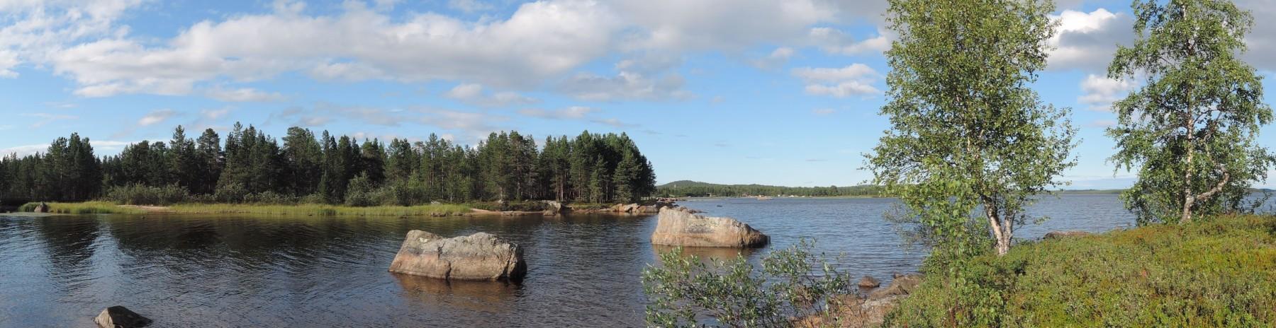 panoramaInari1