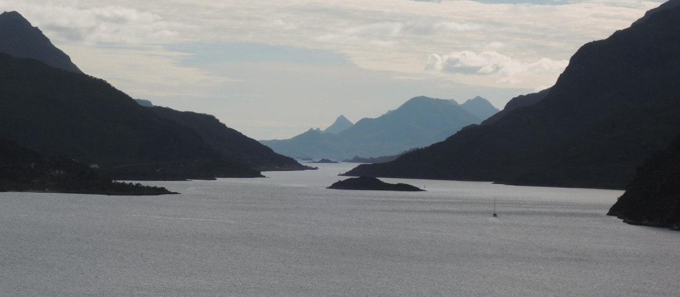 El Tengelfjorden