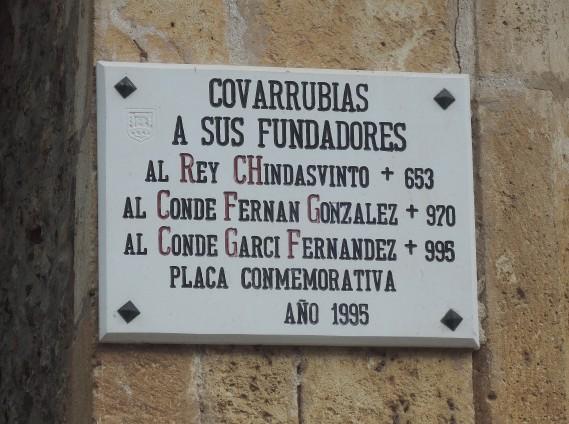 fundadoresCovarrubias